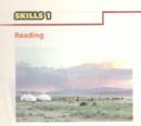 Skills 1 trang 22  Unit 2 SGK Tiếng Anh 8 mới