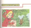 Communication  Unit 6 SGK Tiếng Anh 8 mới