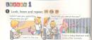 Lesson 1 Unit 9 trang 58,59 SGK tiếng Anh 5 mới