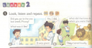Lesson 2 Unit 9 trang 60,61 SGK tiếng Anh 5 mới
