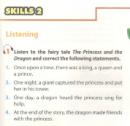 Skills 2 Unit 6 SGK Tiếng Anh 8 mới