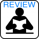 Language  - trang 68 Review 4 (Units 10 - 11 - 12) SGK tiếng Anh 6 mới