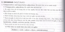 Grammar - Unit 7 SGK Tiếng Anh 10 mới