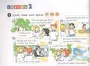 Lesson 2 Unit 15 trang 32 SGK Tiếng Anh lớp 5 mới