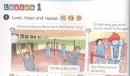 Lesson 1 Unit 15 trang 30 SGK Tiếng Anh lớp 5 mới