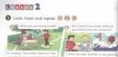 Lesson 2 Unit 14 trang 26 SGK Tiếng Anh lớp 5 mới