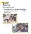 Skills - Unit 8 SGK Tiếng Anh 10 mới