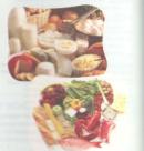 Review 4 - Language trang 70 SGK Tiếng Anh 11 mới