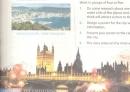 Giải sách bài tập Unit 8 SGK Tiếng Anh 8 mới