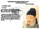 Soạn bài: Hồi hương ngẫu thư trang 125 SGK Ngữ văn 7