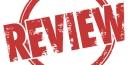 Language (Ngôn ngữ) - trang 42 Review 1 (Units 1 - 2 - 3) SGK tiếng Anh 12 mới