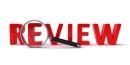 Skills - trang 44 Review 1 (Units 1 - 2 - 3) SGK tiếng anh 12 mới