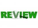 Language (Ngôn ngữ) - trang 70 Review 2 (Units 4 - 5) SGK tiếng anh 12 mới