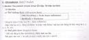 Grammar - Unit 1 SGK Tiếng Anh 10 mới