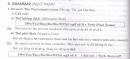 Grammar - Unit 4 SGK Tiếng Anh 10 mới