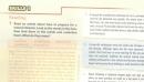 Skills 1 trang 32 Unit 9 SGK Tiếng Anh 8 mới