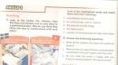 Skills 1 trang 44 Unit 10 SGK Tiếng Anh lớp 8 mới