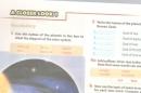 A Closer Look 1 trang 60 Unit 12 SGK Tiếng Anh lớp 8 mới