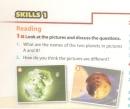 Skills 1 trang 64 Unit 12 SGK Tiếng Anh lớp 8 mới