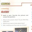 Skills 2 trang 65 Unit 12 SGK Tiếng Anh lớp 8 mới