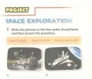 Project trang 67 Unit 12 SGK Tiếng Anh lớp 8 mới