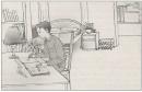 Giải bài tập Bài 9 trang 28 SGK GDCD lớp 7