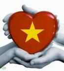 Thái độ của người yêu nước Việt Nam trước cái chết