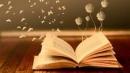 """Nói về giá trị của sách, nhà văn Mácxim Goócki viết: """"Sách mở rộng trước mắt tôi những chân trời mới. Em hãy giải thích lời nhận định trên."""