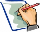 Viết bài viết số 1 - Cảm nghĩ về một hiện tượng đời sống hoặc một tác phẩm văn học trang 26 SGK Ngữ văn 10