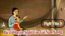 Cảm nhận sau khi đọc xong truyện Người con gái Nam Xương (Trích Truyền kỳ mạn lục của Nguyễn Dữ).