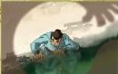 Soạn bài Lục Vân Tiên gặp nạn