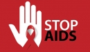 Soạn bài Thông điệp nhân ngày thế giới phòng chống AIDS