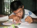Giải bài tập Bài 10 trang 26 SGK GDCD lớp 8