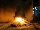 Soạn bài Bếp lửa - Ngắn gọn nhất