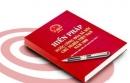 Trả lời gợi ý Bài 20 trang 55 SGK GDCD lớp 8