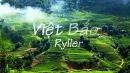 Soạn bài Việt Bắc (tiếp theo)