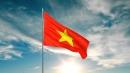 Soạn bài Những ngày đầu của nước Việt Nam mới - Võ Nguyên Giáp