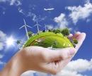 Anh (chị) hãy trình bày-suy nghĩ của mình về Giữ gìn môi trường xanh, sạch, đẹp, trang 35 SGK Văn 11
