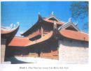 Bài 1 trang 50 SGK Lịch sử 4