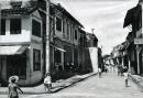Bài 1 trang 58 SGK Lịch sử 4