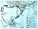 Bài 3 trang 53 SGK Lịch sử 4