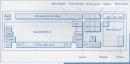Câu 6 trang 28 SGK Tin học 10