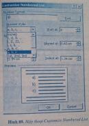 Câu 2 trang 118 SGK Tin học 10