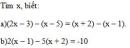 Bài 11 trang 90 sgk toán 7 tập 2