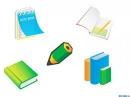 Hướng dẫn làm bài tập và thực hành 4 trang 65 SGK Tin học 11