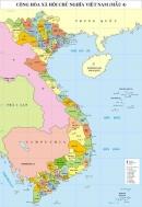 Quan sát bản đồ hành chính Việt Nam và lược đồ thành phố Huế, em hãy cho biết: thành phố Huế thuộc tỉnh nào ? Nêu tên dòng sông chảy qua thành phố Huế.