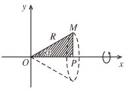 Bài 5 trang 121 SGK Giải tích 12