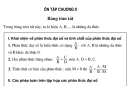 Bài 57 trang 61 sgk toán 8 tập 1