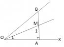 Bài 7 trang 92 sgk toán 7 tập 2