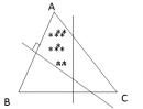 Bài 11 trang 92 sgk toán 7 tập 2